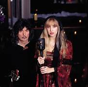 Blackmore's Night 1997