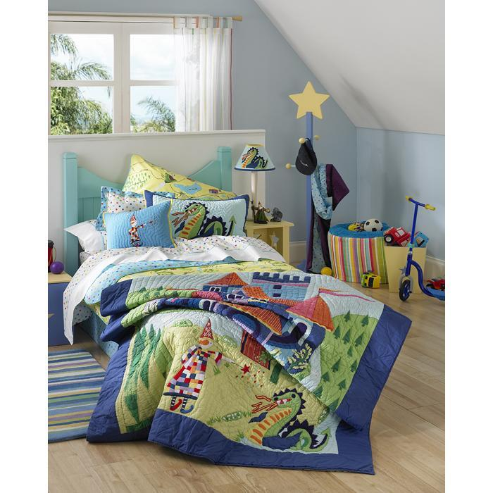 playboy bedding buy playboy bunny bedding reversible quilt cover set
