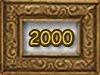 Galerie 2000 anzeigen.