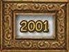 Galerie 2001 anzeigen.