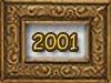 Bild 2001.jpg anzeigen.