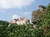 Bild bn-2001-rabenstein-0001.jpg anzeigen.
