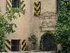 Bild bn-2001-rabenstein-0003.jpg anzeigen.