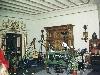 Bild bn-2001-rabenstein-0017.jpg anzeigen.