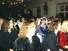 Bild bn-2001-rabenstein-0023.jpg anzeigen.