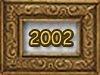Galerie 2002 anzeigen.