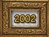 Bild 2002.jpg anzeigen.