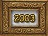Galerie 2003 anzeigen.