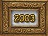 Bild 2003.jpg anzeigen.