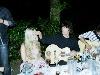 Bild bn-2003-fg-0001.jpg anzeigen.