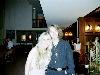 Bild bn-2003-fg-0003.jpg anzeigen.