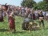 Bild bn-2003-fg-0004.jpg anzeigen.