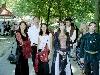 Bild bn-2003-fg-0010.jpg anzeigen.