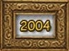 Galerie 2004 anzeigen.
