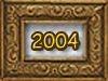 Bild 2004.jpg anzeigen.