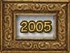 Galerie 2005 anzeigen.