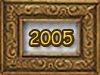 Bild 2005.jpg anzeigen.