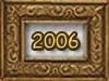 Galerie 2006 anzeigen.