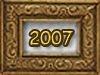 Galerie 2007 anzeigen.
