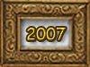 Bild 2007.jpg anzeigen.