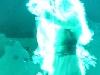 Bild bn-2007-eng-0008.jpg anzeigen.