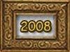 Galerie 2008 anzeigen.