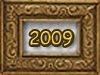 Galerie 2009 anzeigen.